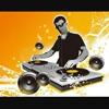 [Thefun Factory REMIX ] ft.[ Jo Remix ] โอ้ววว !!! แม่สาวน้อย  แบร์ กริล Bear Grylls Man vs Wild  แดนซ์ ตื๊ดๆ.mp3