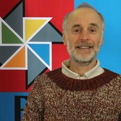 Jorge Tagle - Emprendedor