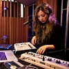TOKiMONSTA - Steal My Attention - Fagerstrom Ambient Dub