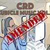 Cubicle Music Volume 1 Side A (Amended Version).mp3