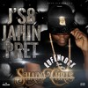 Shado Chris - J's8 Jahin Pret