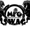 MFG SwaG - HAHA ( Salah Pergaulan).mp3