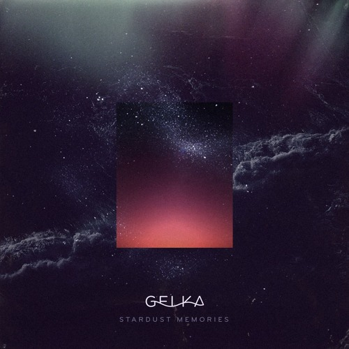 Gelka feat Phoenix Pearle - Flying Clouds