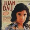 Juan Bau Mix Album Cover