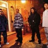 Supervision Feat. Bone Thugs - N-Harmony - Music Makes Me High