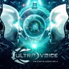 Azax vs Ultravoice vs Phanatic - Luck Of The Irish