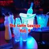 The Latin Lounge Vol 9.mp3