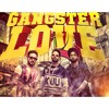 GANGSTER LOVE - Alfaaz | Kamal Khaira | Preet Hundal | CHEEMA |.mp3