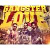 GANGSTER LOVE - Alfaaz | Kamal Khaira | Preet Hundal | CHEEMA |.mp3