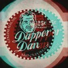 Dapper Dan (new beat).mp3