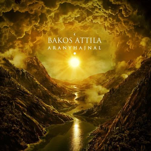 Bakos Attila - Aranyhajnal