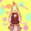 【UTAU 1st ANNIVERSARY!】エンゼルフィッシュ【歌夢かな】+ VB link