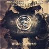 Thijs Degger & L3AST3D Ft. Zard & Releiv - World War (Original Mix) *FREE DOWNLOAD*