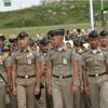 Pukuli Taruna Akademi Militer, 2 Praja IPDN Dipecat.mp3