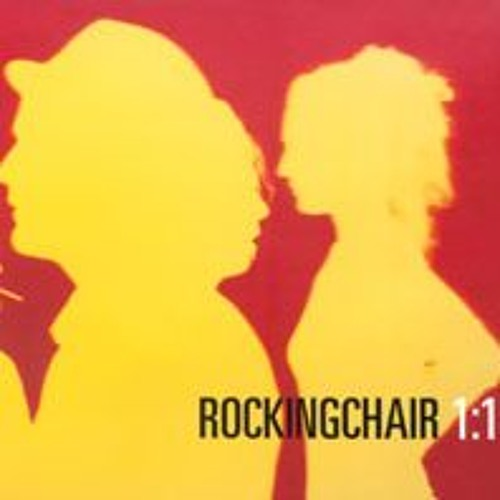 Rockingchair - ' Estudio Trabajo I Fusil' (Airelle Besson)