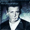 Rick Astley - Never Gonna Give You Up (7Mni Remix)[Buy=Free Download]