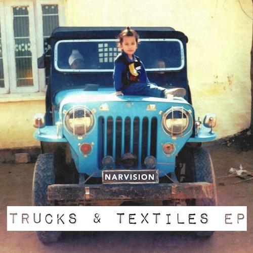 Trucks & Textiles