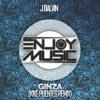 J Balvin - Ginza (Kike Puentes Remix) :: FREE DOWNLOAD ::