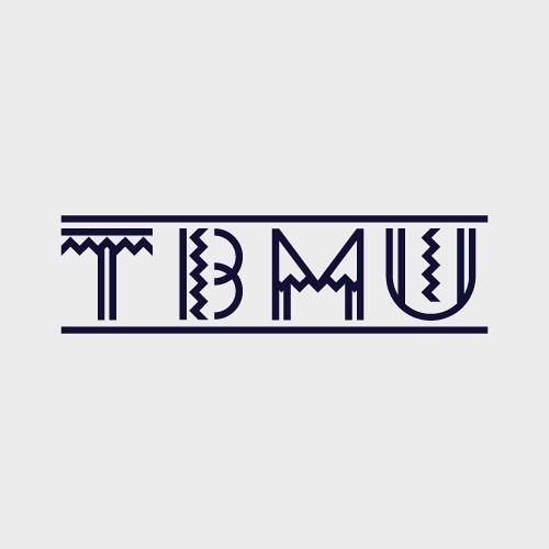 TBMU/Butu