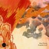 Alex Dimou - Forgotten Gold feat. Billie Fountain (Original Mix)