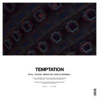 Still Young vs. Simon De Jano & Madwill - Temptation