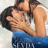 Kara Sevda Dizi Müzikleri - Kemal & Nihan Theme | Birinci Sezon