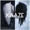 Kaaze - Karma x Sweet Nothing (Kaaze Edit)