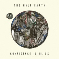 The Half Earth - Pieces Of Us