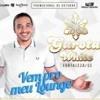 Vem pro meu Lounge - Wesley Safadão (Play Back)