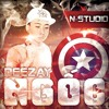 [Nonstop] - Hai Phong Bay Lac - Vol 17 - Ngo^c' DeeJey On The Mix.mp3