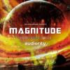 Magnitude: Space Alert by Alexander Seidel