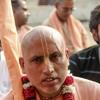Bhakti Ashraya Vaishnava Swami - Hera Panchami Katha - Baroda (Hindi)