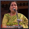 Rula Ke Gaya Sapna Mera - Anuradha Paudwal - Album Tribute Songs Vol9 - Song