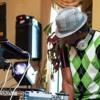 Download Godwin - Korede Bello Mp3