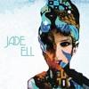 Jade Ell - Niagara Falls