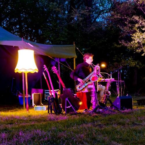 Live - Ausschnitt Musikfest-Schöneiche 2015