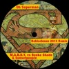 M.A.N.D.Y. Vs. Booka Shade - Oh Superman (Habischman Remix)FREE DOWNLOAD