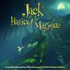 36 Jack Et Le Haricot Magique - Final -SONG-