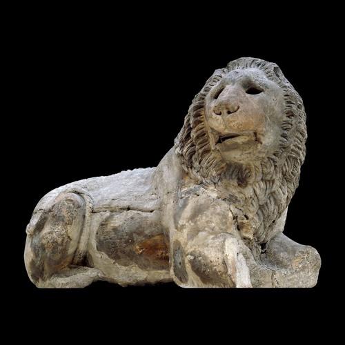 191 クニドスのライオン
