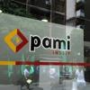 #PAMI: Niegan que haya habido cortes en el servicio.mp3