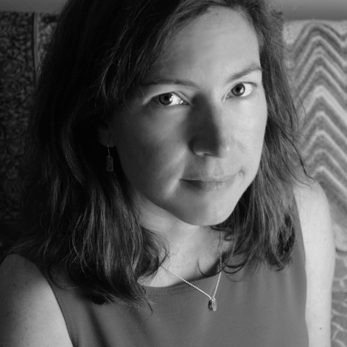 Resident Profile: Lania Knight