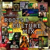 SiamRootsical Roots & Culture Mix 2015 - download