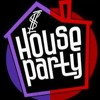 House Party- Fly Empire (J Prince, Young Burrell, Krazy K)