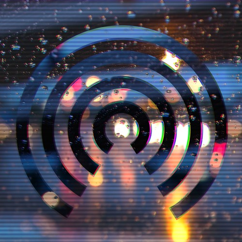 Antenna Happy - Late (Original Mix) [Clip]