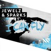 Jewelz & Sparks - I Can Fly [OUT NOW]