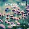 Download SHKT & VANILLA ACE - Fall In Love  ( Out Now on Enormous Tunes ) Mp3