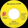 Angie - Rolling Stones Cover