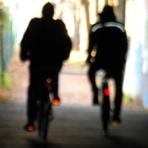 Bike Session UKE - Solo1