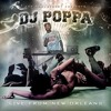 Dj Poppa - Live From New Orleans (Official Mixtape) Hosted By Ya Boy Big Choo