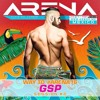 GSP - Way To Arena 2016 (Session 2)